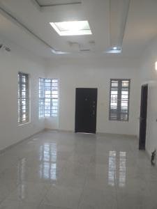 4 bedroom Semi Detached Duplex House for sale Ikota villa estate lekki Lagos state Nigeria is  Ikota Lekki Lagos