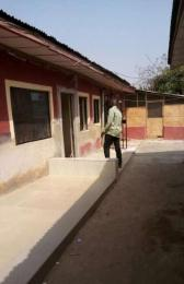 1 bedroom mini flat  Flat / Apartment for rent Karu, Abuja Kaura (Games Village) Abuja