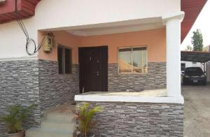 4 bedroom Flat / Apartment for rent Gudu, Abuja Kaura (Games Village) Abuja