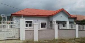 3 bedroom House
