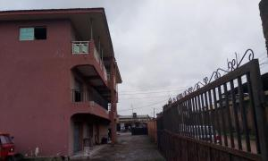 Shop Commercial Property for sale Forestry Rd; Aleshinloye Market, Jericho Ibadan Oyo