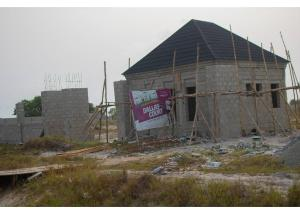 Mixed   Use Land Land for sale Akodo ise LaCampaigne Tropicana Ibeju-Lekki Lagos