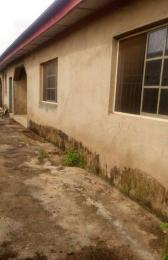 3 bedroom House for sale Ado-Odo/Ota, Ogun Ado Odo/Ota Ogun - 0