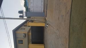 2 bedroom Mini flat Flat / Apartment for rent Dawaki  Gwarinpa Abuja
