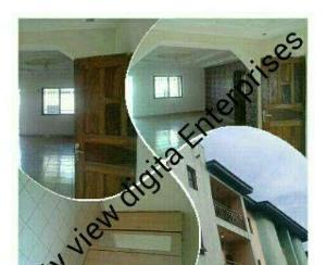 3 bedroom Flat / Apartment for rent Garki I, Abuja Durumi Abuja