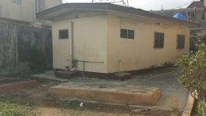 1 bedroom mini flat  Mini flat Flat / Apartment for rent Estaport Avenue Soluyi Gbagada Lagos