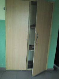 1 bedroom mini flat  Blocks of Flats House for rent Alagbado Abule Egba Lagos
