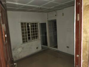 1 bedroom mini flat  Mini flat Flat / Apartment for rent By Isaac John Ikeja GRA Ikeja Lagos