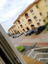 1 bedroom mini flat  Shared Apartment Flat / Apartment for rent Inside estate Ado Ajah Lagos
