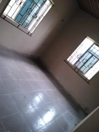2 bedroom Flat / Apartment for rent Isheri Egbeda Alimosho Lagos