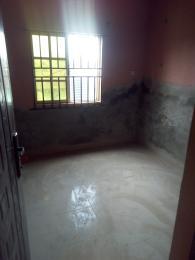 2 bedroom Self Contain Flat / Apartment for rent Olude  Ipaja Ipaja Lagos