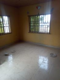 2 bedroom Self Contain Flat / Apartment for rent Olude  Ipaja Ipaja Lagos