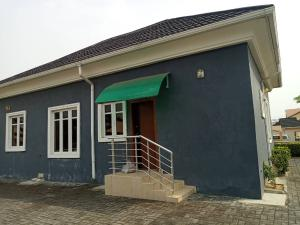 2 bedroom Detached Bungalow House for rent - Badore Ajah Lagos