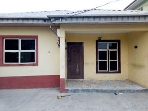 2 bedroom Detached Bungalow House for rent New Bodija,Sunbeam School Area Bodija Ibadan Oyo
