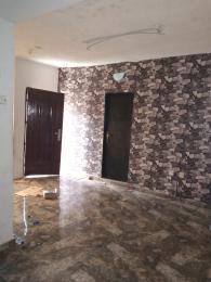 2 bedroom Flat / Apartment for rent Off Century Bus stop Ago palace Okota Lagos