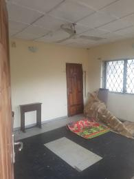 2 bedroom Blocks of Flats House for rent Mende Maryland Lagos