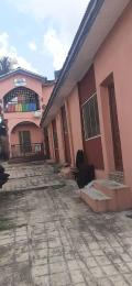 2 bedroom Flat / Apartment for rent Amje Alagbado Abule Egba Lagos