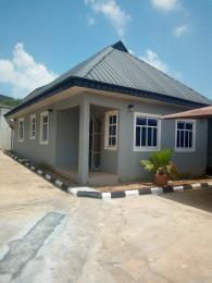 2 bedroom Terraced Duplex House for rent Kolapo Ishola Akobo Ibadan Oyo