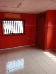 2 bedroom Flat / Apartment for rent Akoka Akoka Yaba Lagos