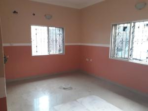 2 bedroom Flat / Apartment for rent Victory Estste  Ago palace Okota Lagos