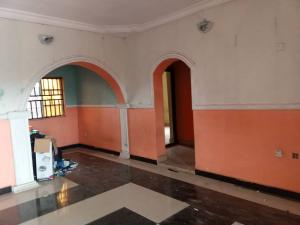 2 bedroom Flat / Apartment for rent Pedro Shomolu Shomolu Lagos