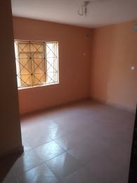 2 bedroom Flat / Apartment for rent Morocco Shomolu Shomolu Lagos