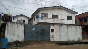 2 bedroom Flat / Apartment for rent Atunrase Estate Atunrase Medina Gbagada Lagos
