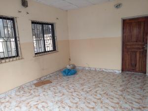 2 bedroom Shared Apartment Flat / Apartment for rent Muritala Atunrase Medina Gbagada Lagos