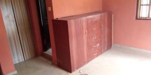 2 bedroom Blocks of Flats House for rent - Arepo Arepo Ogun