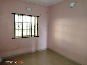 2 bedroom Blocks of Flats House for rent - Abule Egba Abule Egba Lagos