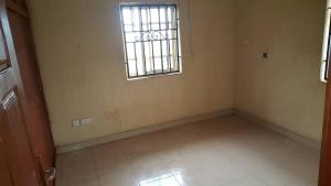2 bedroom Blocks of Flats House for rent Abule Egba Abule Egba Lagos