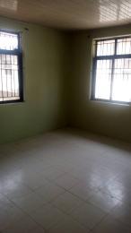 2 bedroom Flat / Apartment for rent magodo phase 1, Magodo Isheri Ojodu Lagos - 0