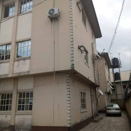 2 bedroom Mini flat Flat / Apartment for rent Trans Amadi Port Harcourt Rivers