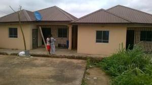 2 bedroom Terraced Duplex House for rent Oleyo Akala Express Ibadan Oyo