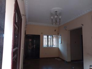 2 bedroom Flat / Apartment for rent - Fagba Agege Lagos - 0