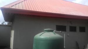 2 bedroom Detached Bungalow House for rent - Shasha Alimosho Lagos