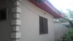 2 bedroom Detached Bungalow House for rent - Shasha Alimosho Lagos