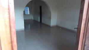 2 bedroom Blocks of Flats House for rent - Shasha Alimosho Lagos