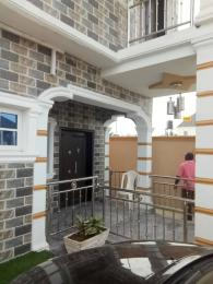 2 bedroom Blocks of Flats House for rent Off water bus stop Egbeda Alimosho Lagos
