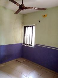 2 bedroom Flat / Apartment for rent Lateef Shofowora Estate off General Hospital road Soluyi Gbagada Lagos