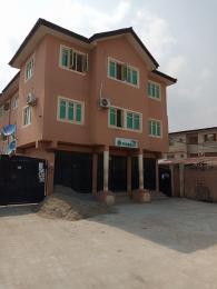 2 bedroom Flat / Apartment for rent Bariga Bariga Shomolu Lagos