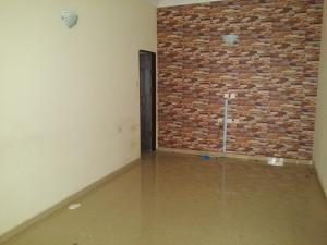 2 bedroom Flat / Apartment for rent Estate Apple junction Amuwo Odofin Lagos