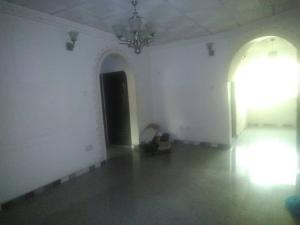 2 bedroom Flat / Apartment for rent Oba Lateef Adams Estate Cement Agege Lagos