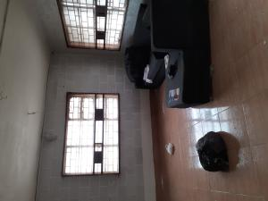 2 bedroom Flat / Apartment for rent Deeper Life Soluyi Gbagada Lagos