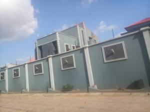 2 bedroom Flat / Apartment for rent College road Ogba Lagos