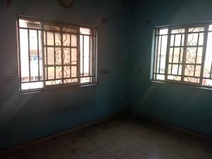 2 bedroom Blocks of Flats House for rent Shomolu Lagos