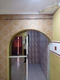 2 bedroom Detached Bungalow House for rent Ajinde Akala Express Ibadan Oyo