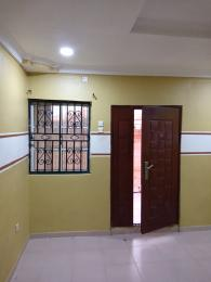 2 bedroom Detached Bungalow House for rent Ajinde Akala Express Ibadan Oyo