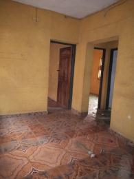2 bedroom Flat / Apartment for rent ... Bariga Shomolu Lagos