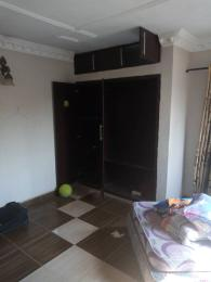 2 bedroom Semi Detached Duplex House